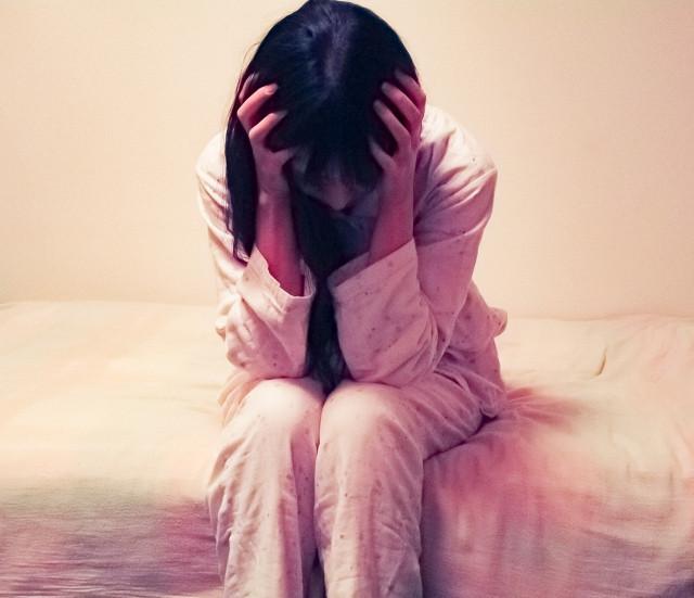 自律神経失調症の症状とは?